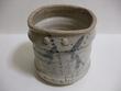 Kobitoの陶芸教室の第8回の写真3