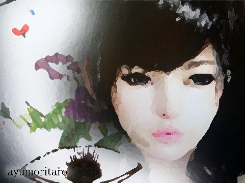 小説「ドッジボールしよ!」挿絵2
