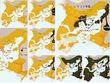 地図で読む異世界史 帝国滅亡史