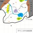 二人の国・支援地図(ver2.00)