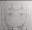 美裕さんのイメージ画