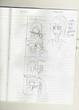 [クソゲヱリミックス!]醜態晒し2 クソゲヱ四コママンガ