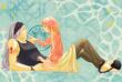 海賊姫のプロポーズ