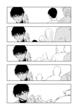 インプに転生【第七話】-04