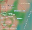 記憶喪失君の異世界人生地図