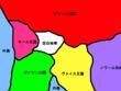 小説用地図3