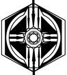 SCP-████-JP 妬み 恨み 呪う者に関する職員へ配られる