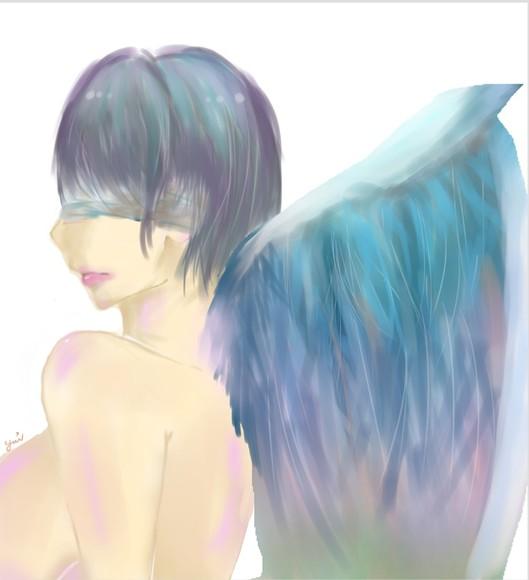 お絵描き4