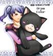 【線画×彩色◆コラボ祭】ごんたろうさんの線画