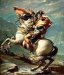 ナポレオン皇帝