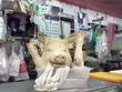 沖縄修学旅行の旅写真50