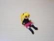 イリスちゃん人形3