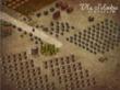 ちょいクズ社畜の異世界ハーレム建国記のセランディア村地図B