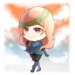 ミカエラ (Ryu様・画)