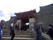 ※修正済み※沖縄修学旅行の旅写真13
