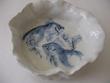 Kobitoの陶芸教室の第9回の写真2