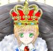国王陛下サムネ