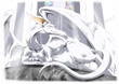 エルギア挿絵、三章第一話シーン3〜4