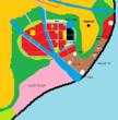 ロワーヌ地図028