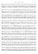 賽ノ唄(合唱)ソプラノ(1)