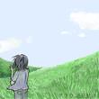 「グラウンドゼロ」 by RADWIMPS
