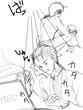 執事 山田錦による希少種ドラゴン育成の記録をまとめてみた件 3