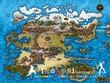 【召喚士の旅】地図 タイトル修正版