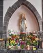 Die Liebfräenkirche