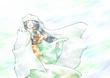 【季語でGO!】風光る