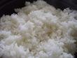 食べ物エッセイ『Kobitoのお料理勉強帖』の第7回の写真(改)