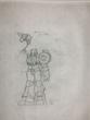ロボットデザイン1
