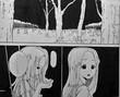VIXI---蒼炎のカルナ=完全感覚ストーリー挿絵22