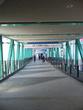 トレードセンター前駅