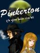 PINKERTON(改)