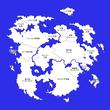 裏世界MAP