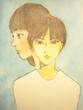 恭司と楓 6