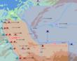 新 西部戦線1