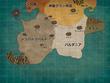 シュバルツバルトの大魔導師地図
