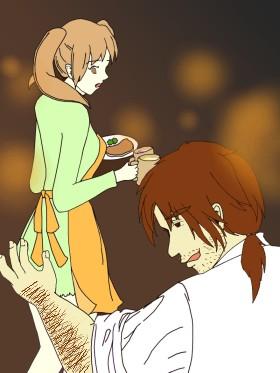 【オッサンFes☆2011 !!!】 どうしようもないオッサン