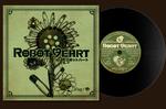 ロボハ Music3