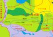 地図1 【3訂版】