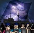 マロウータン海賊団(改)  ヨネシゲの記憶