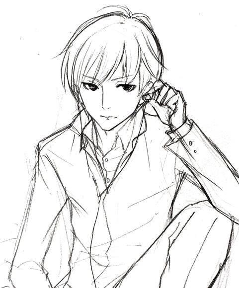 白石舞依様の和田悠希くん