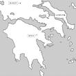 転生ヘラ15-2地図エウボイア島