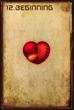 ROBOT HEART-12