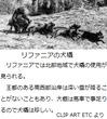 千年巫女の代理人 リファニアの犬橇