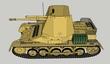 Panzerjäger1-Skoda