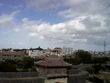 沖縄修学旅行の旅写真15