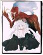 悪徳の魔女アルシナ