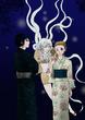 幻獣使い 第四十五体目 夏の花 挿絵5